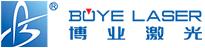 激光切割机_光纤激光切割机_激光打标机_激光雕刻机—博业激光应用技术有限公司官网